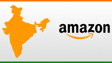Photo of Amazon Seeks Stable E-Comm Policy and Engaging With Indian Government