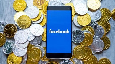 Photo of US Posts The Most On BTC And Facebook's Crypto Libra, Finds Twitter Study