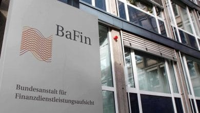 Photo of BaFin Approves Fundament Group's Tokenized Real Estate Bond Worth 250 Million Euros