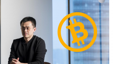Binance CEO Warns About Bitcoin and Crypto