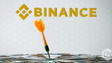 Photo of Binance Gets Ready For Next Mainnet Update; BNB Remains Unaffected