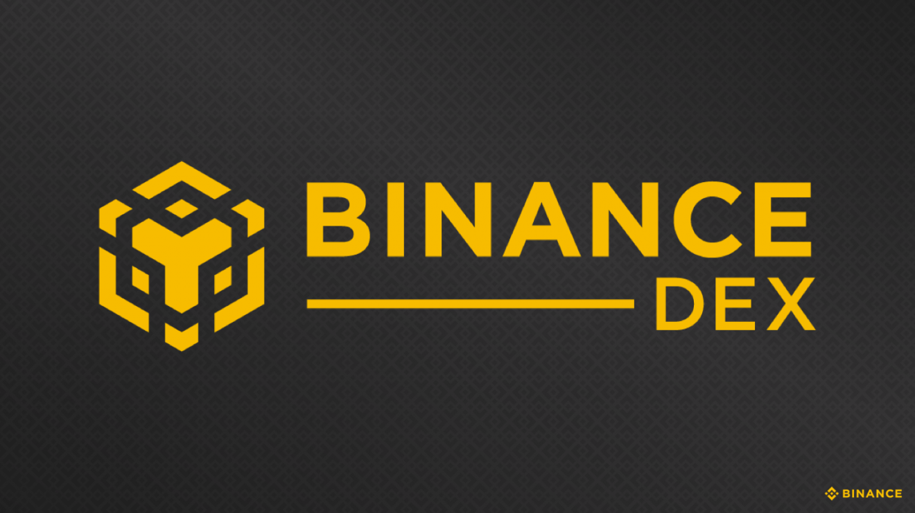 Users of Binance DEX can now trade via Google Chrome Extension