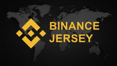 Photo of Binance Jersey Gets Proprietary GBP-Backed Stablecoin Listed on Its Exchange