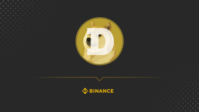 Photo of Binance Finally Decides To List Dogecoin, After Requests From Enthusiasts And Support From Leaders