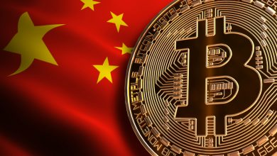 Photo of Bitcoin is Declared as Legal Virtual Property by Chinese Court