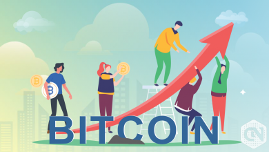Photo of Bitcoin Price Analysis: After A Certain Downfall, Bitcoin (BTC) Is Steadily Picking Up Its Momentum