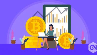 Photo of Bitcoin Price Analysis: Bitcoin (BTC) Loses Value by 13.79% In The Last 24 Hours