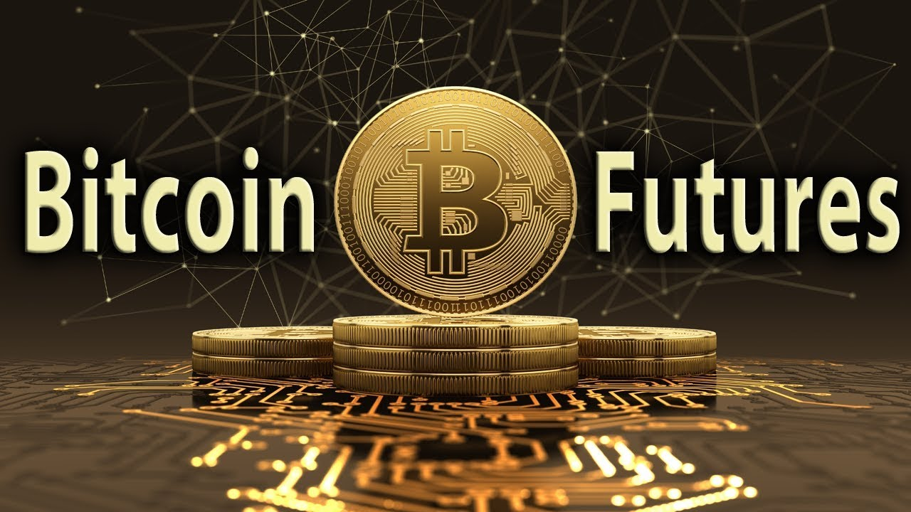CME Bitcoin Futures Hit $1.76 Billion In Notional Value ...