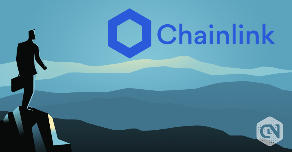 Chainlink Price Analysis: Chainlink (LINK) Registers It New All-time