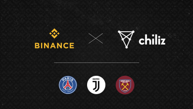 Photo of Socios Launches Chiliz Token On Binance DEX, Will Use Acronyms For Consumer Communication