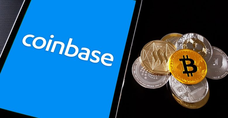 Coinbase Bundle Crypto Investment