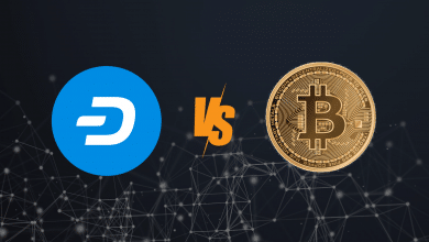 Photo of Dash Has Outpaced Bitcoin On Latin American Exchange, Claims Cryptobuyer CEO