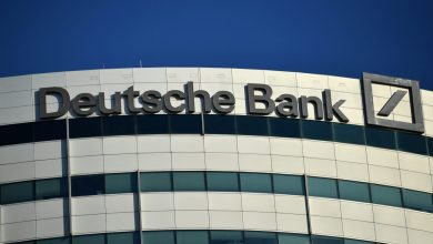 Photo of Deutsche Bank's Restructuring Costs Could Set It Back By $5.7 Billion