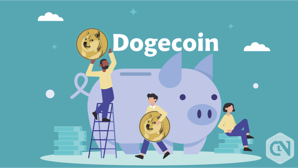 Dogecoin Price Analysis: Dogecoin (DOGE) price rises by 17 17% in 3