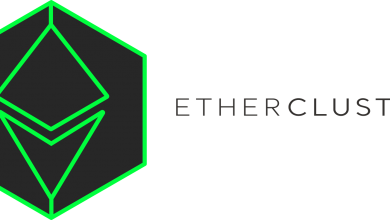 Photo of Ethereum Classic Unveils Ethercluster, An Open-Source Alternative To Infura
