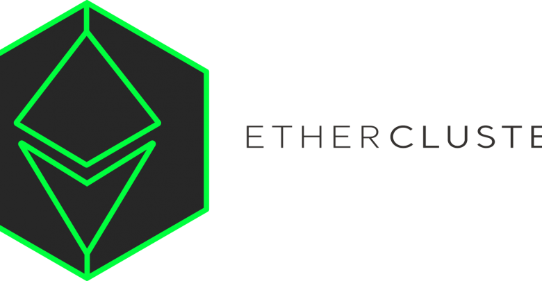 Ethercluster