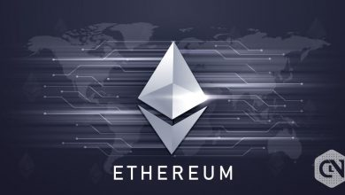 Photo of Ethereum Price Analysis: Ethereum Pulls Back Below $310 After Trading As High As $318