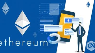 Photo of Ethereum Price Analysis: Will Bulls Finally Make an Entry for Ethereum (ETH)?