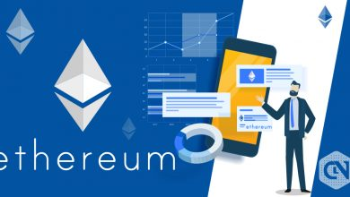 Photo of Ethereum Price Analysis: Ethereum Starts The Month On A Low Note, Trading Below $300