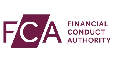 Photo of FCA Proposes A Complete Ban On Crypto Assets, Says Too Volatile For Small Investors