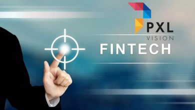 Photo of SIX Fintech Ventures Buys Stake In Digital ID Outfit PXL Vision