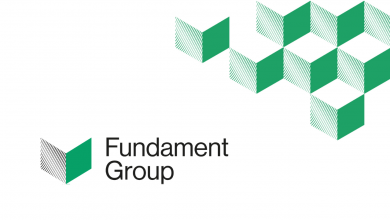 Photo of Fundament Gets Approval From German Regulators For $280 Million Ethereum Token Sale