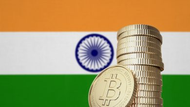 Photo of Indian Gov To Educate Top Cops On Cryptocurrencies, Aiming To Investigate Crypto Matters