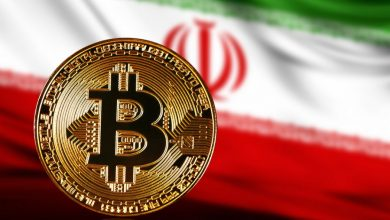 Photo of Iran's Crypto Mining Is Under The US Radar