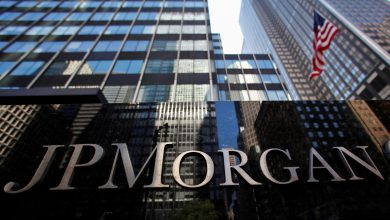 Photo of Technology Arms Race Hots Up As JP Morgan Commits To Investing in AI