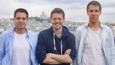 Photo of French Fintech Startup Joko Raises 1.6 M Euros To Help Users With Credit Card Rewards