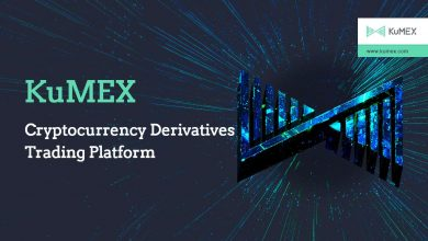 Photo of KuMEX, Platform For Derivatives Trading By KuCoin, Now Goes Live