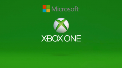 Microsoft Likely to Introduce Mini XBox at $60
