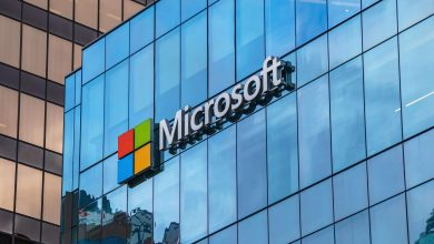 Photo of Microsoft Settles Bribery Charges in Hungary with $25 Million Fine to Federal Government
