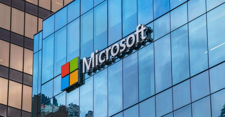 Microsoft Settles Bribery Charges in Hungary