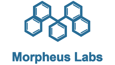 Photo of Morpheus Labs Partners with Waves Platform to Combine Waves' Tech With Its BPaaS