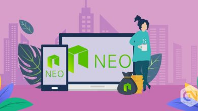Photo of NEO Price Analysis: NEO Bounces Back By Recording 7% Surge Since Yesterday