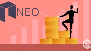 Photo of NEO Price Analysis: NEO Records A Sudden Price Fall From $17 To $15 Within A Day