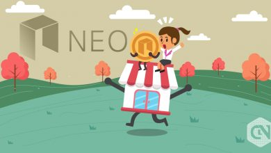 Photo of NEO Price Analysis: NEO surges from $10 to $11 within a day recording 11% uptrend