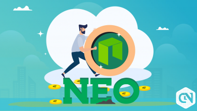 Photo of NEO Price Analysis: NEO May Cross $18 Mark By The End Of The Week