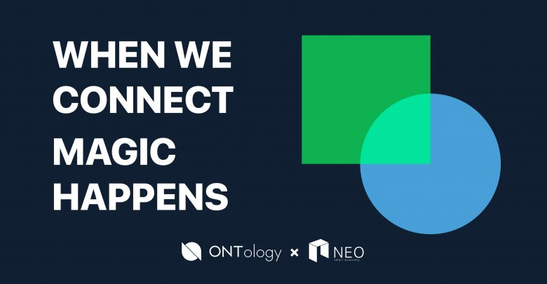 Neo Joins Hands with Ontology