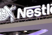 Nestle Testing Public Blockchain Tech