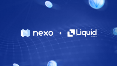 Nexo and Gram Token