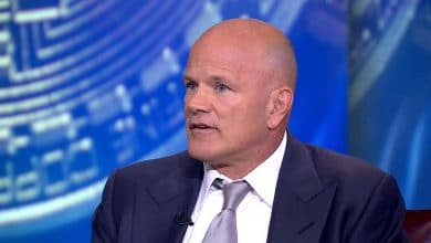Photo of Will BTC Reach its All-Time High? Novogratz Bets so!