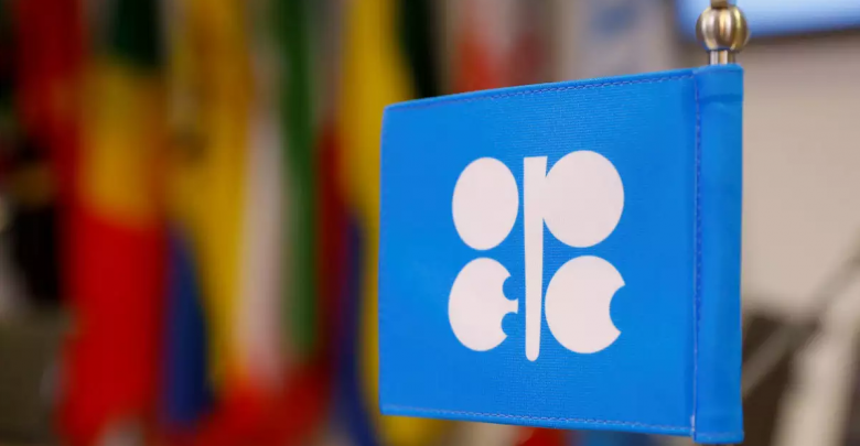 OPEC Decides To Keep Output Cuts Into Next Year