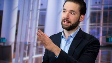 Photo of Reddit Co-Founder Alexis Ohanian Leads Horizon Games Funding Round of $3.75 Million