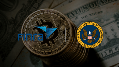 Photo of SEC And FINRA Release Statement On Crypto Custodian Delay
