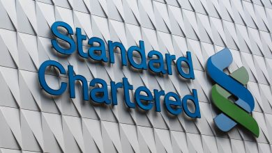 Photo of Banking Giant Standard Chartered To Expand Digital Capabilities Once 5G Arrives