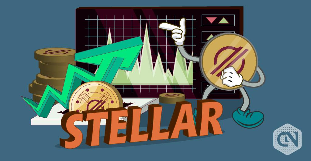 [Image: Stellar-Cryptonewsz.jpg]