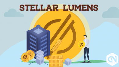 Photo of Stellar (XLM) Dips By 10% Since Yesterday From $0.087 to $0.078