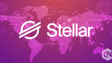 Photo of Stellar (XLM) Price Drop Continues Two Days in a Row